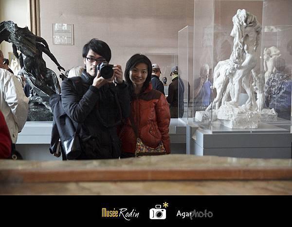 Rodin Mu08.JPG