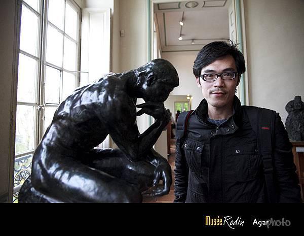 Rodin Mu15.JPG