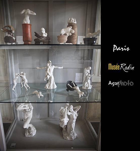 Rodin Mu26.JPG