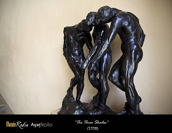 Rodin Mu36.JPG