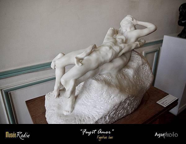 Rodin Mu14.JPG