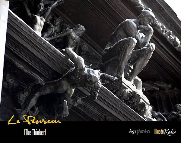 Rodin Mu51.JPG