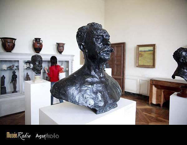 Rodin Mu30.JPG