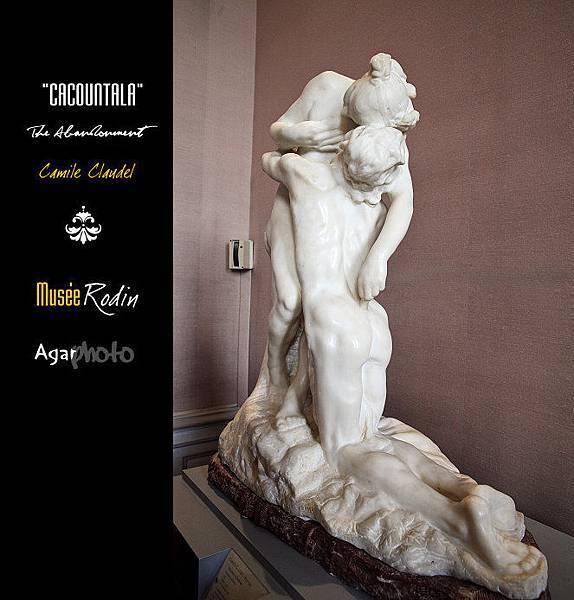 Rodin Mu04.JPG