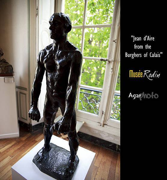 Rodin Mu19.JPG