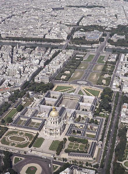 Invalides_aerial_view.jpg
