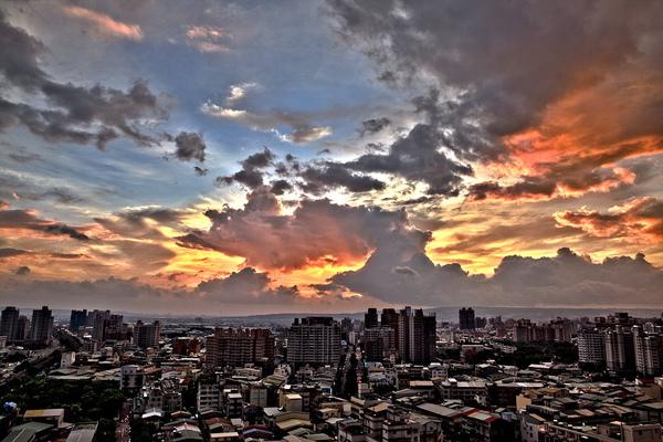 SKY 21.jpg