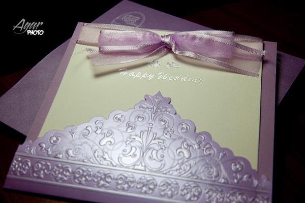 Wedding CARD-2.jpg