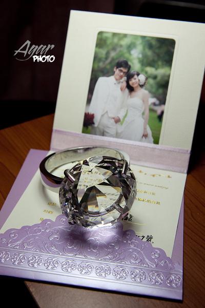 Wedding CARD-4.jpg