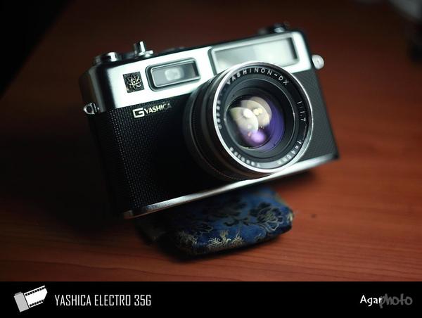 Yashi002.JPG
