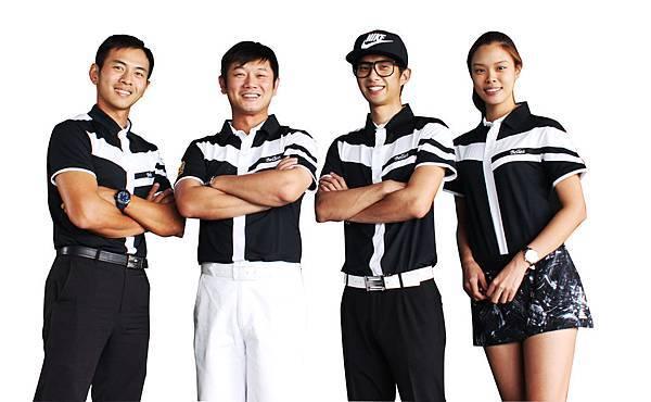 教練團體照.jpg