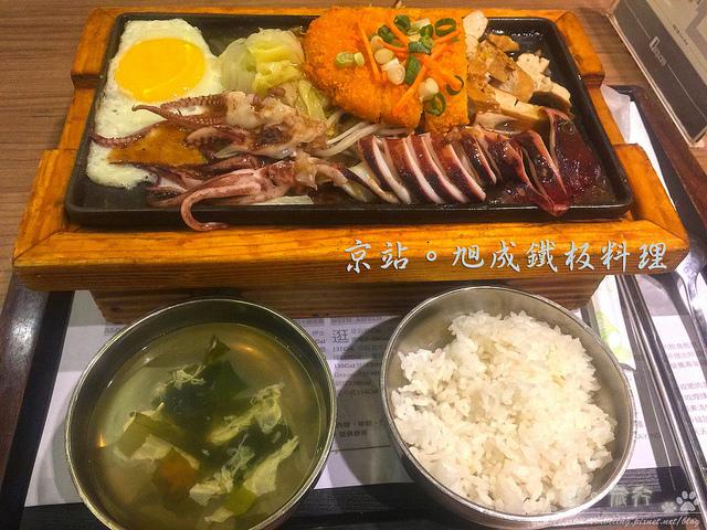 nEO_IMG_封面