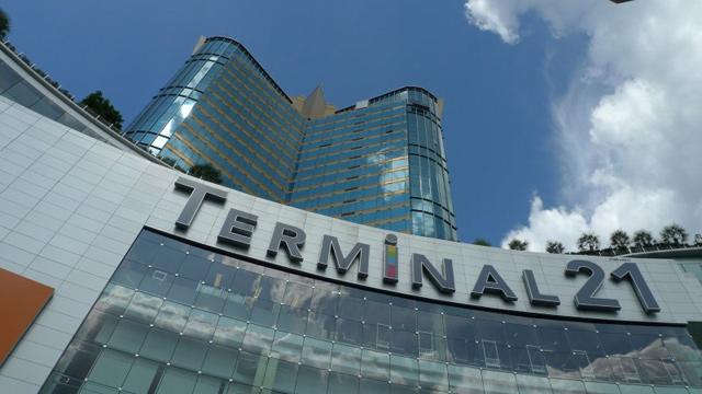 terminal21_1