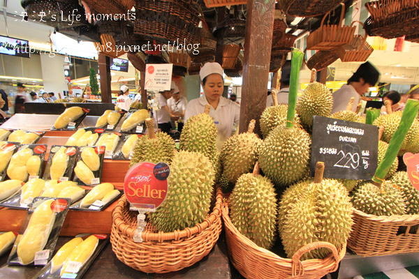 Siam-Paragon-Gourmet-Market