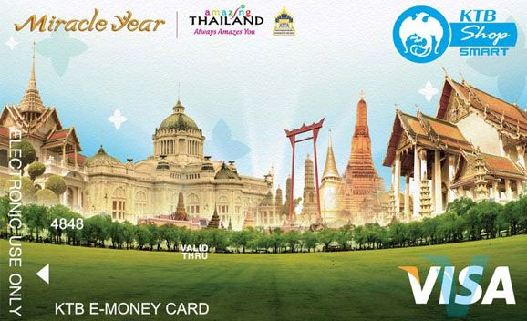 miracle-thailand-card