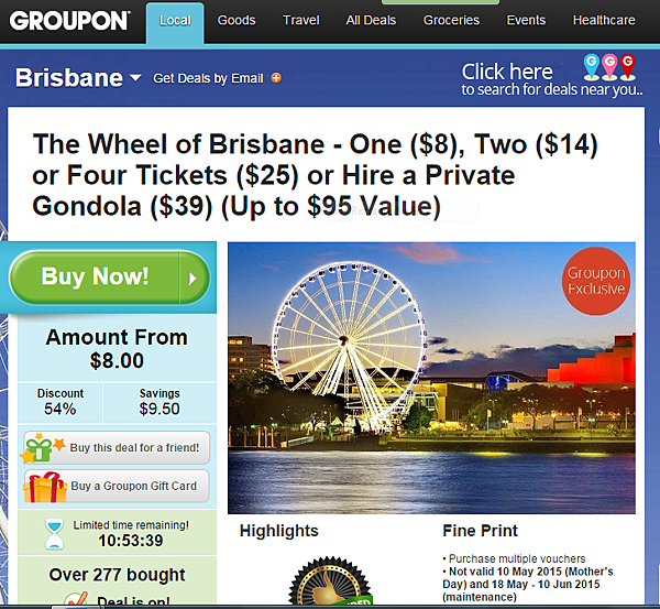 wheelofbrisbane