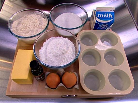 Ep30_310509_ingredients.jpg