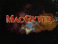 200px-macgyver_intro-cf9ea8.jpg