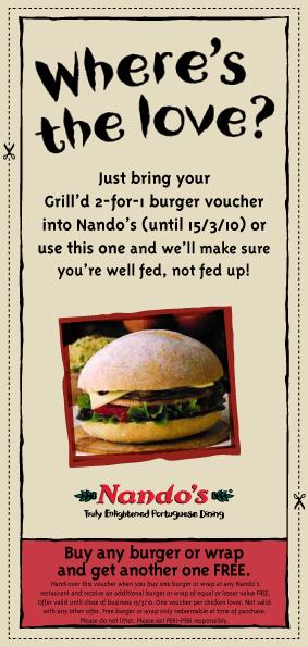 body-grill-voucher.jpg