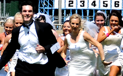 400-Running-Of-The-Brides.jpg