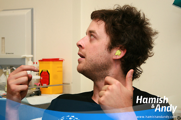 Ear-Doc-See-No-Evil-Hear-No-Evil-Hamish-Andy-8-600x400.jpg