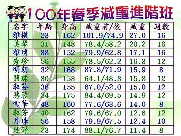 201106153.JPG