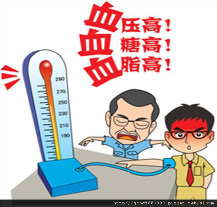 量血壓4.jpg