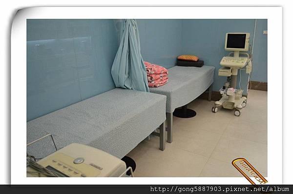 注射室1.jpg