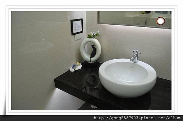 洗手間2.jpg
