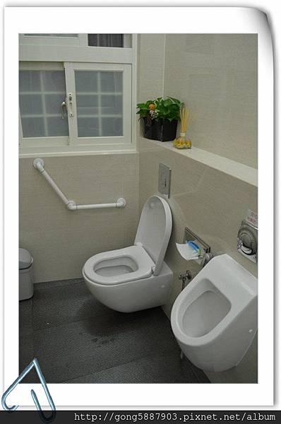 洗手間1.jpg