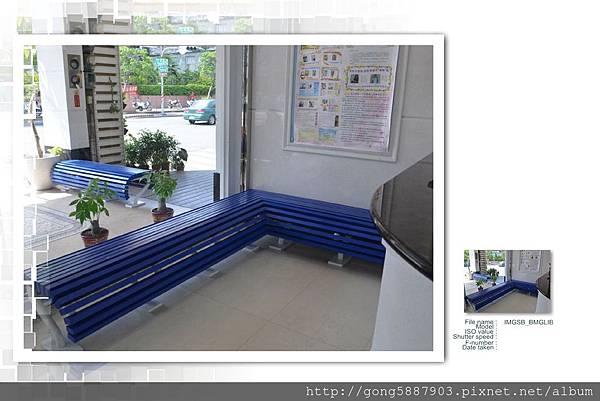 候診室1.jpg
