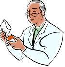 藥劑師.JPG