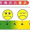 疼痛評估量表.JPG