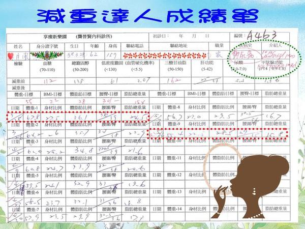 月鳳成績單.JPG