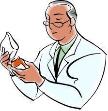 藥師1.JPG