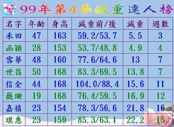 201101051.JPG