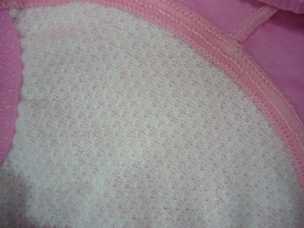 內褲2.jpg