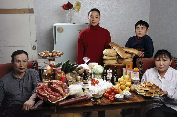 蒙古.jpg