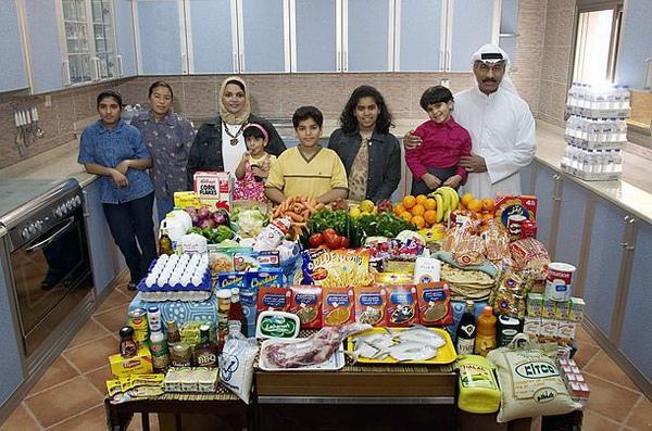 科威特.jpg