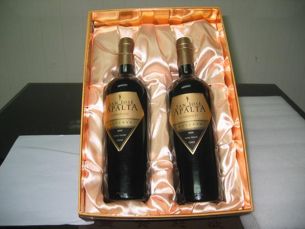 智利金鑽亞伯那紅酒1+1  .jpg