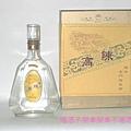 K027金門陳年高梁酒禮盒.JPG