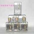 K026金門行軍酒.JPG