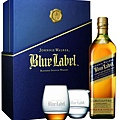 藍500+盒+杯(LQ).jpg