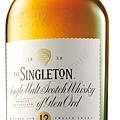 蘇格登12年威士忌產品照 初修.jpg
