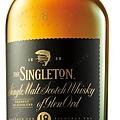 蘇格登18年威士忌產品照 初修.jpg