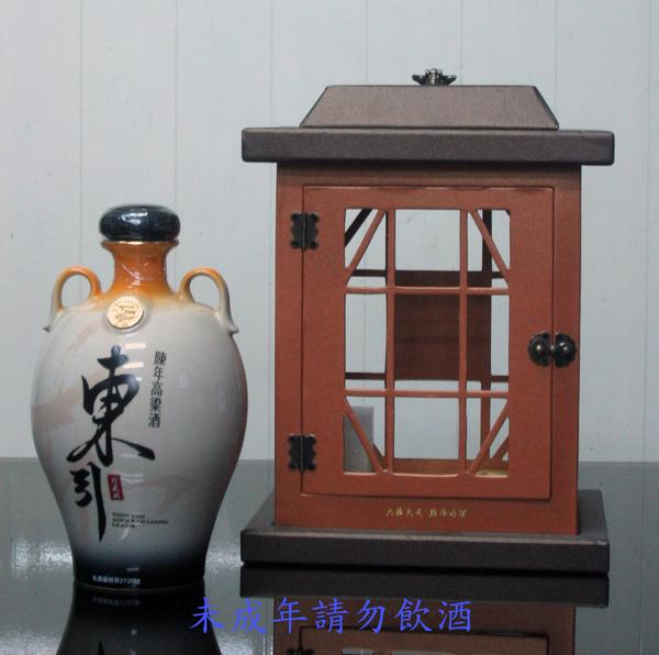 A034     陳高紀念酒(鳥籠).jpg