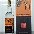 K018金門定名620週年紀念酒 .jpg