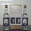K014  十二任總統就職國宴特供酒.jpg