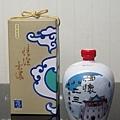 K020  瓷八二三(50週年)紀念酒.jpg