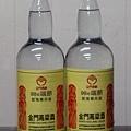 K038      98端節家戶配售酒(容量:1000L)..jpg